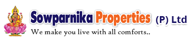 Sowparnika Properties Private Limited