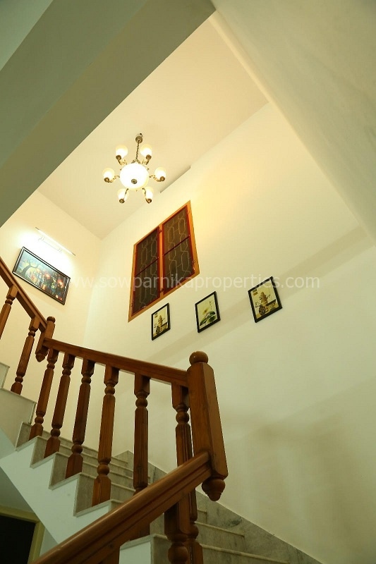 Room For Rent In Kalamassery